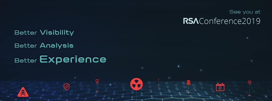 RSA Banner